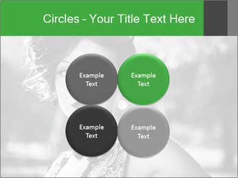 0000076420 PowerPoint Template - Slide 38