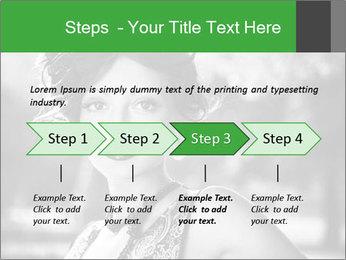0000076420 PowerPoint Template - Slide 4