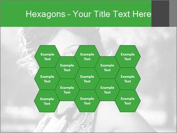 0000076420 PowerPoint Template - Slide 44