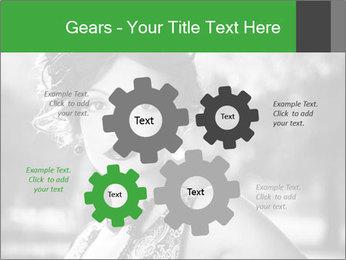 0000076420 PowerPoint Template - Slide 47