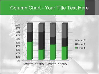 0000076420 PowerPoint Template - Slide 50