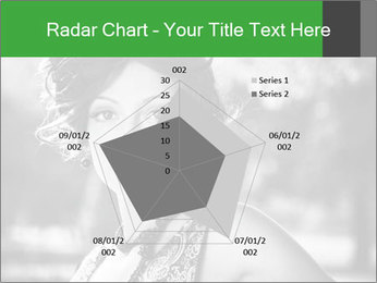 0000076420 PowerPoint Template - Slide 51