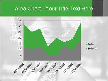0000076420 PowerPoint Template - Slide 53