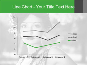 0000076420 PowerPoint Template - Slide 54