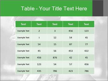 0000076420 PowerPoint Template - Slide 55