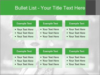 0000076420 PowerPoint Template - Slide 56