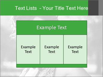 0000076420 PowerPoint Template - Slide 59