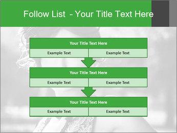 0000076420 PowerPoint Template - Slide 60