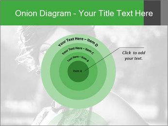 0000076420 PowerPoint Template - Slide 61