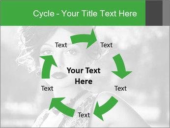 0000076420 PowerPoint Template - Slide 62