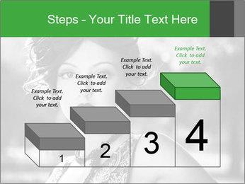 0000076420 PowerPoint Template - Slide 64