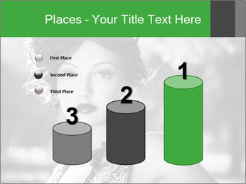 0000076420 PowerPoint Template - Slide 65