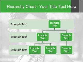 0000076420 PowerPoint Template - Slide 67