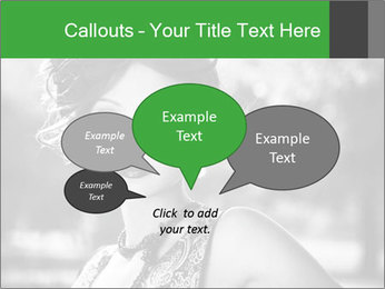 0000076420 PowerPoint Template - Slide 73