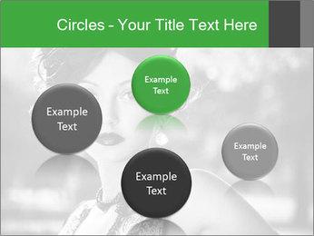 0000076420 PowerPoint Template - Slide 77