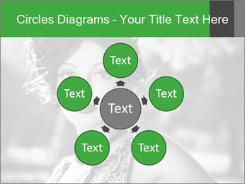0000076420 PowerPoint Template - Slide 78
