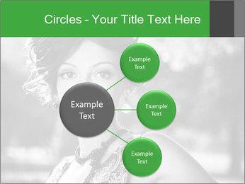 0000076420 PowerPoint Template - Slide 79