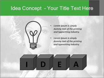0000076420 PowerPoint Template - Slide 80
