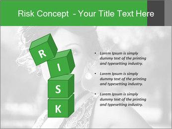 0000076420 PowerPoint Template - Slide 81