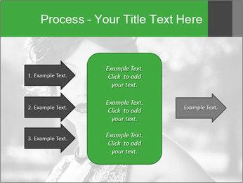 0000076420 PowerPoint Template - Slide 85