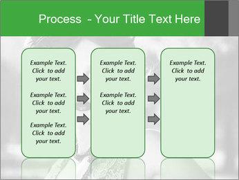 0000076420 PowerPoint Template - Slide 86