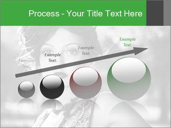 0000076420 PowerPoint Template - Slide 87