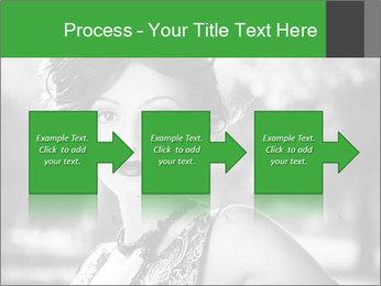 0000076420 PowerPoint Template - Slide 88