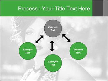 0000076420 PowerPoint Template - Slide 91