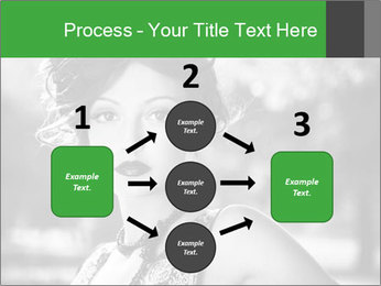 0000076420 PowerPoint Template - Slide 92