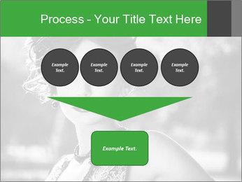 0000076420 PowerPoint Template - Slide 93