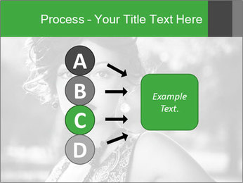 0000076420 PowerPoint Template - Slide 94