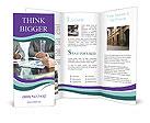 0000076421 Brochure Templates