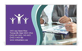 0000076421 Business Card Templates
