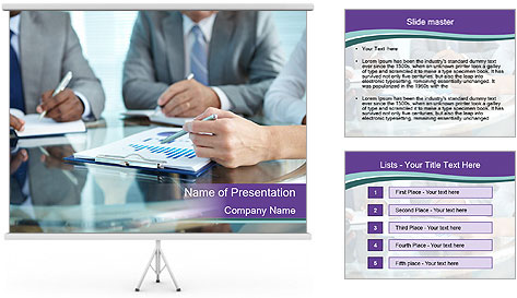 0000076421 PowerPoint Template
