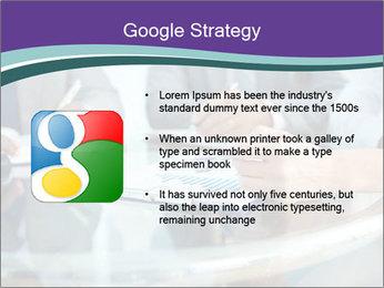 0000076421 PowerPoint Template - Slide 10