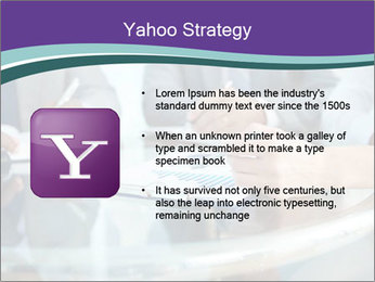 0000076421 PowerPoint Template - Slide 11