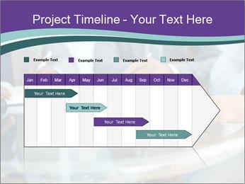 0000076421 PowerPoint Template - Slide 25