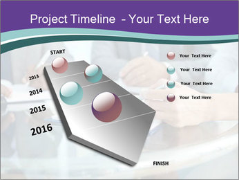 0000076421 PowerPoint Template - Slide 26