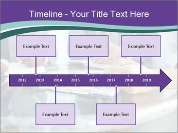 0000076421 PowerPoint Template - Slide 28