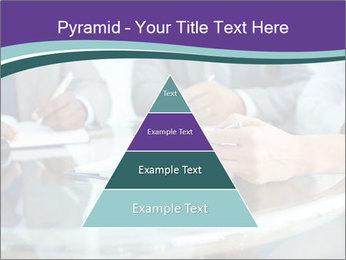 0000076421 PowerPoint Template - Slide 30