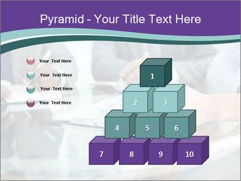 0000076421 PowerPoint Template - Slide 31