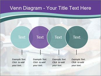 0000076421 PowerPoint Template - Slide 32