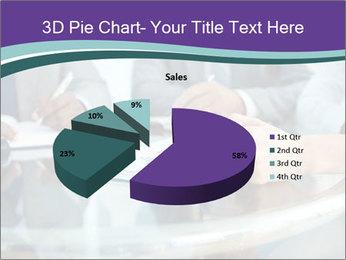 0000076421 PowerPoint Template - Slide 35