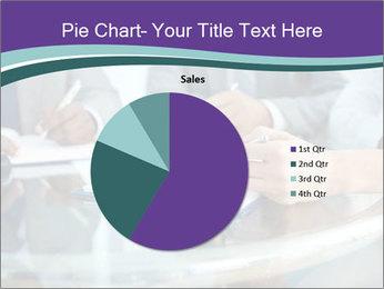 0000076421 PowerPoint Template - Slide 36