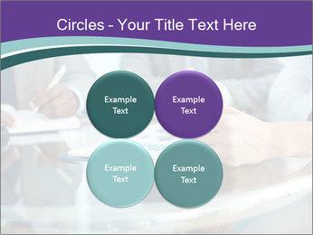 0000076421 PowerPoint Template - Slide 38