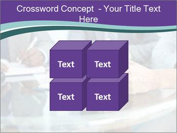 0000076421 PowerPoint Template - Slide 39