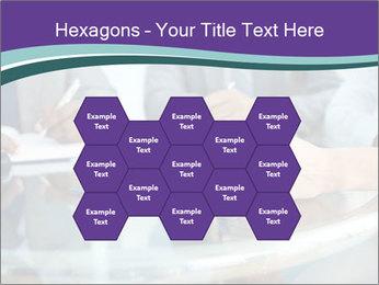 0000076421 PowerPoint Template - Slide 44