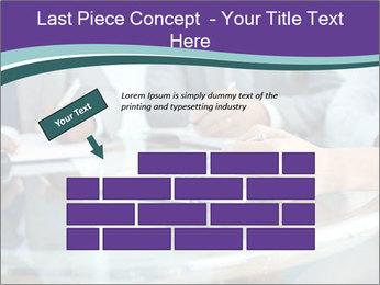 0000076421 PowerPoint Template - Slide 46
