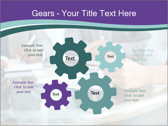 0000076421 PowerPoint Template - Slide 47