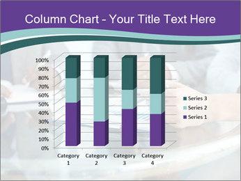 0000076421 PowerPoint Template - Slide 50